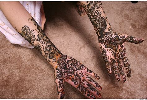 henna design gallery mehndi pictures best mehndi designs download wallpapers photos pics