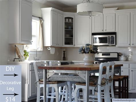 Decorative Trim Kitchen Cabinets by Decorative Trim Kitchen Cabinets Decoration