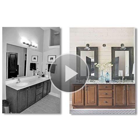 5000 bathroom remodel bathroom remodel for under 5 000