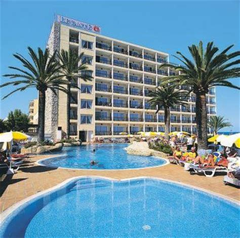 best hotels in majorca for couples levante hotel cala bona majorca spain book levante