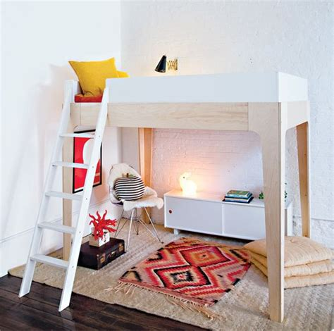 oeuf bunk bed australia fashionable furniture perch bunk bed oeuf for bedrooms