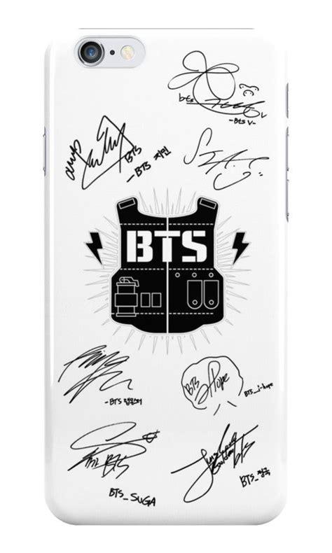 bts signature wallpaper 1000 ide tentang handy kaufen di pinterest mobiles go