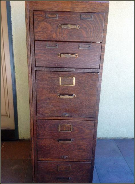 File Drawer Parts by Antique File Cabinet Parts Roselawnlutheran
