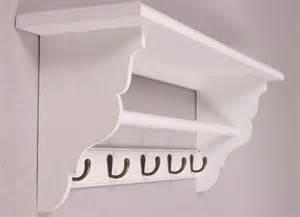 garderobe weiß günstig de pumpink wohnzimmer decke braun