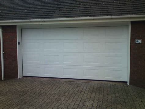 garage door cheapest garage doors ideas