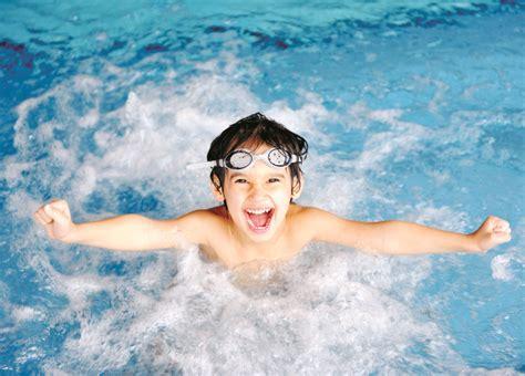 zwemles enschede zwemles in enschede je kunt er niet vroeg genoeg mee