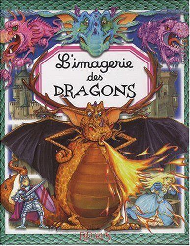 libro les dracins libro les dragons di anne sophie baumann