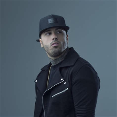 nicky jam konzert 2019 nicky jam tickets concerts and tour dates 2019