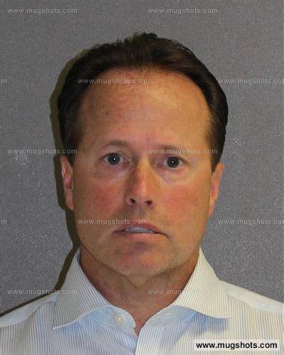 Howard County Arrest Records Howard Perch Mugshot Howard Perch Arrest Volusia County Fl