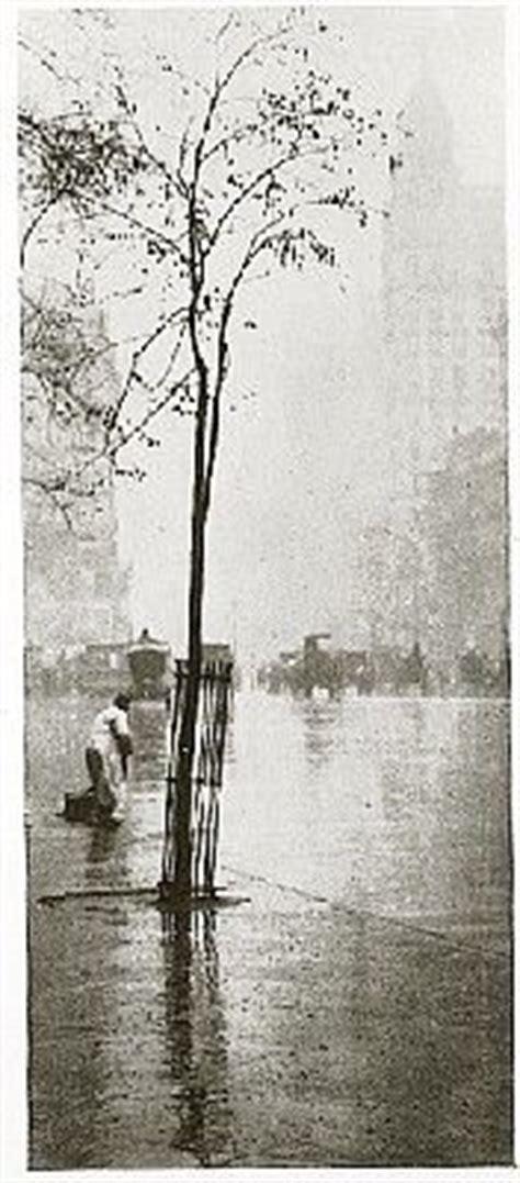 Alfred Stieglitz Showers by Alfred Steiglitz On Alfred Stieglitz
