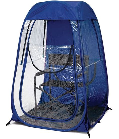 pop up chair tent uk you ll be the envy of all with these 15 soccer essentials