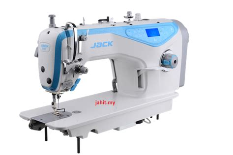 Mesin Jahit Rm sewing machine a4 cheapest on market buy now