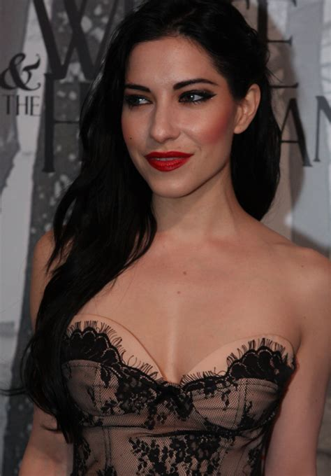 what is lisa from l a hair nationality lisa origliasso weight height ethnicity hair color eye color