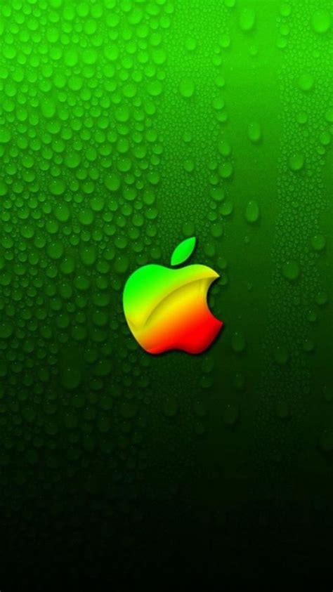 wallpaper apple logo iphone 6 apple logo iphone 6 wallpapers 167 hd iphone 6 wallpaper