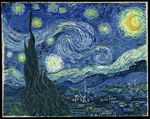 Starry Night File Vangogh Starry Night Ballance1 Jpg Wikipedia