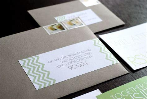 Wedding Invitation Envelope Label Template Matik For Stationery Labels Templates