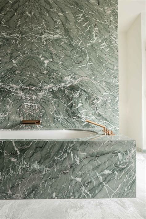 green marble bathroom 25 best ideas about brass bathroom on pinterest brass bathroom fixtures hipster
