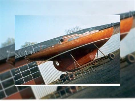 boat sold prices molich one design 34 sold for sale daily boats buy