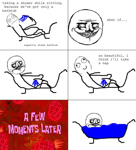 Meme Rage Comics - me gusta rage comics meme collection 1 mesmerizing