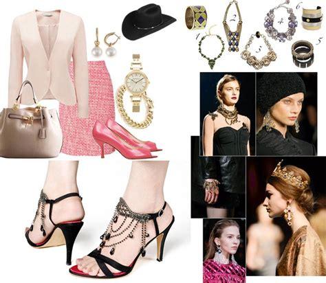 fashion fads of 2014 current fads in fashion 2014 latest fashion for teenage