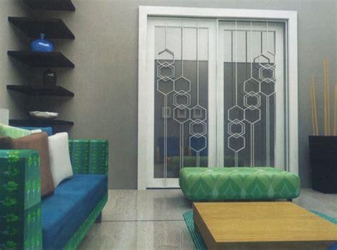 Asbak Stanliess Minimalis harga teralis jendela minimalis dan stainless bengkel las jaya