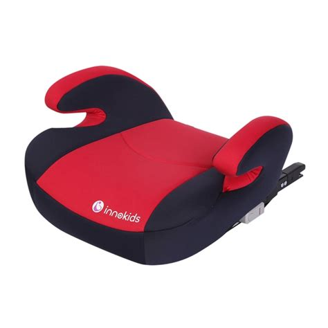Booster Chair Age - children isofix interface car booster seat