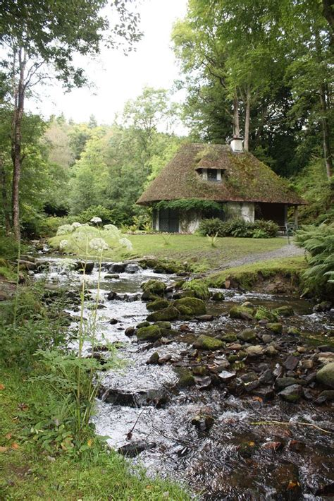 Secret Cottages Glen by Where In The World Would You Move