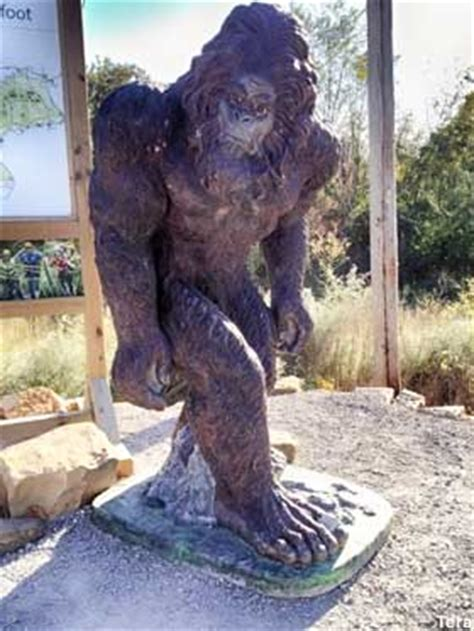 herod il sassy the bigfoot