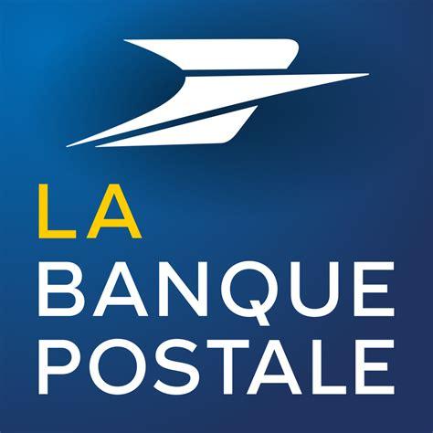 Banc Postale by Fichier Logo La Banque Postale Svg Wikip 233 Dia