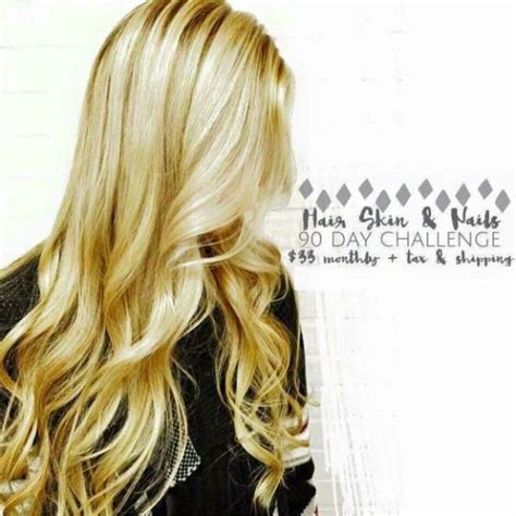 best long lasting over the counter hair color for roots 23 best images about it works hair skin nails on pinterest