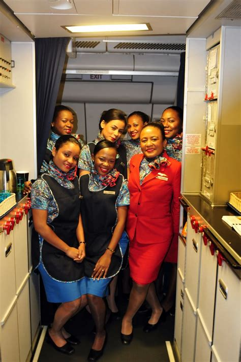 air seychelles cabin crew air seychelles cabin crew cabin crew