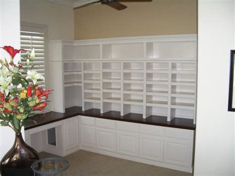 Kitchen Cabinet Wholesalers Custom Home Office Cabinets Cabinet Wholesalers