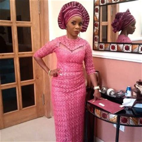 new buba styles amazing iro and buba styles in nigeria amillionstyles com