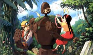 studio ghibli movies studio ghibli wallpapers special all facebook wallpapers
