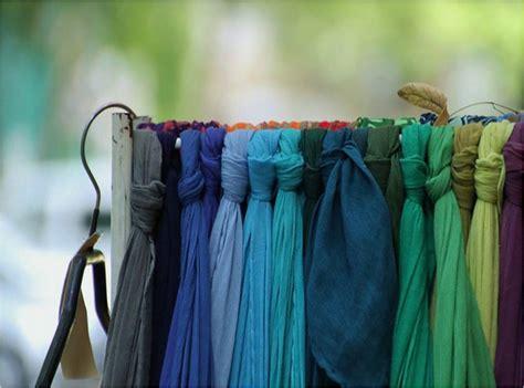 Beli Gamis beli gamis yang kebesaran dunia biza