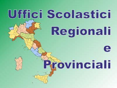 ufficio scolastico provinciale bologna ufficio scolastico provinciale scolasticando it