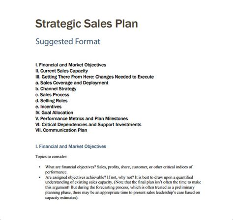 brewery business plan template free images templates design ideas