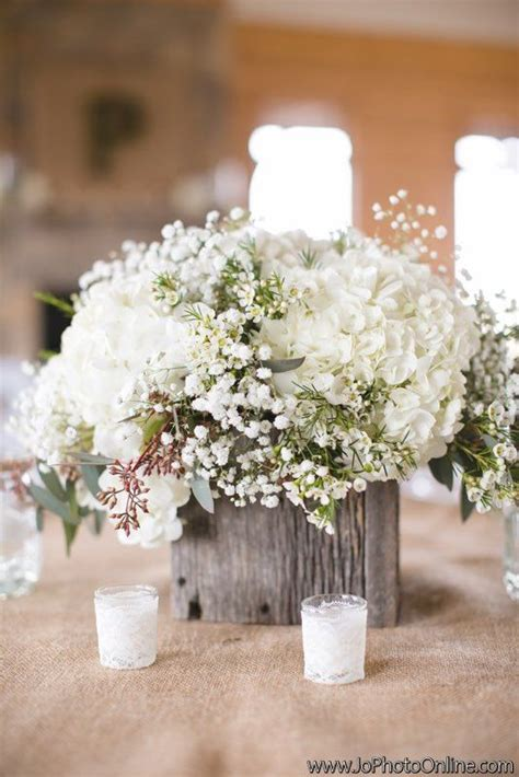 best centerpieces 25 best ideas about hydrangea centerpieces on