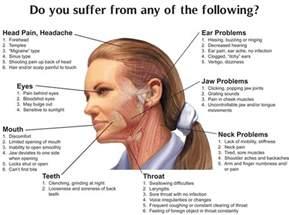 modern dentistry canberra temporo mandibular joint disorders