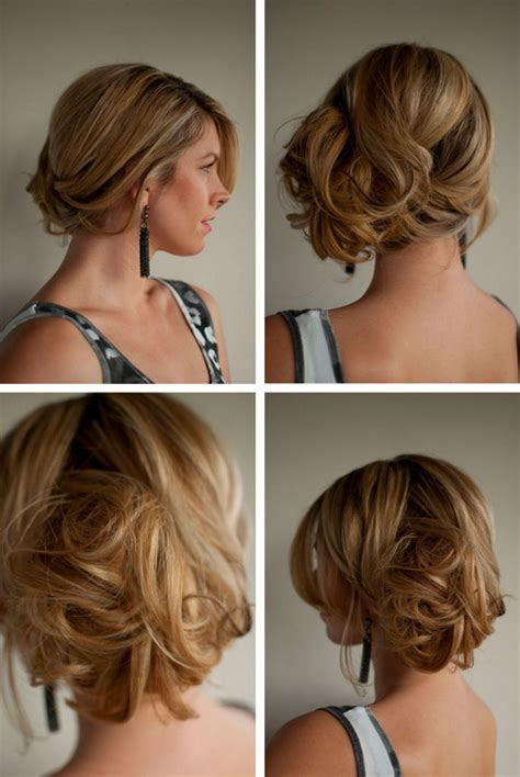 1920s hairstyles for long hair how to 1920s hairstyles for long hair