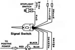 peterbilt steering box diagram wedocable