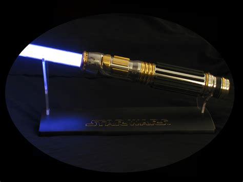 mace windu fx lightsaber add to cart