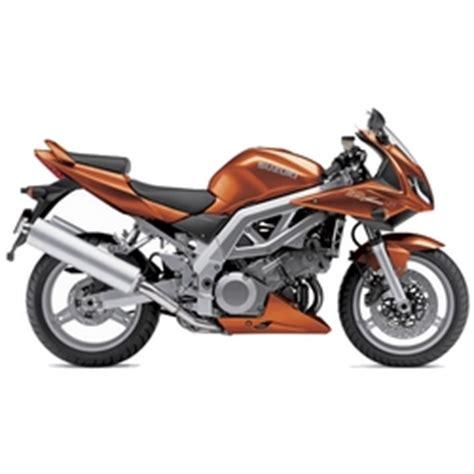 Suzuki Sv1000s Parts Suzuki Motorcycle Parts Spares And Accessories Msa Direct
