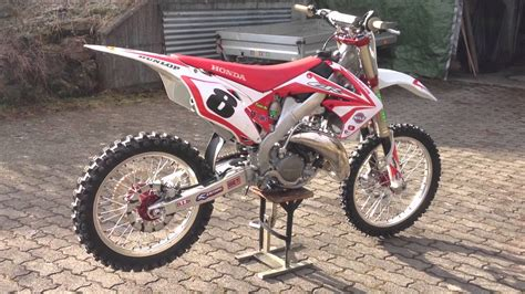 honda cr 125 honda crf 125 fb pics specs and list of seriess by year
