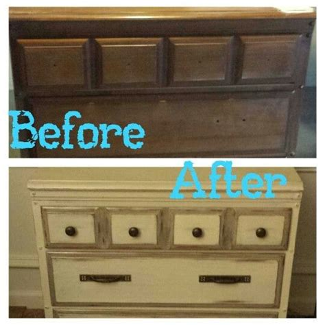 upcycling furniture ideas furniture upcycling altered aufgeh 252 bschtes upcycling