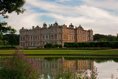 Longleat Bath Uk Tourism Accommodation Restaurants Whats On