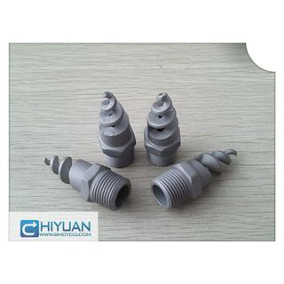 Spiral Cone Nozzle stainless steel spiral cone spray nozzle china suppliers 1838655