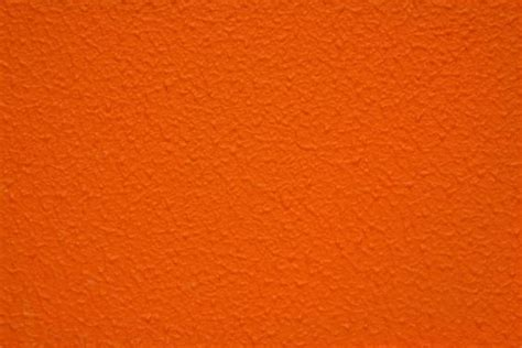 orange walls wall textures orange walls and texture on pinterest