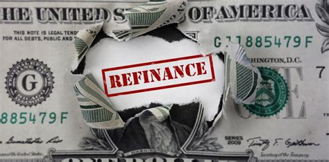 best refinance companies how to find the best mortgage refinance companies new