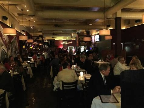 steak house dc dc steak house from the square picture of dc steakhouse chandler tripadvisor